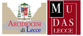 Museo della Diocesi di Lecce
